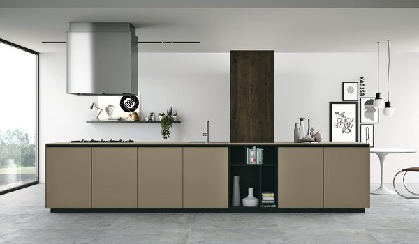 Fenix 0717 matta ovet
