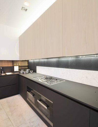 Fenix 0717/2630 matta ovet