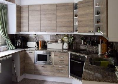 Fino Riihi vaakasyy ovet
